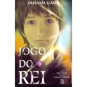 jogo-do-re-3