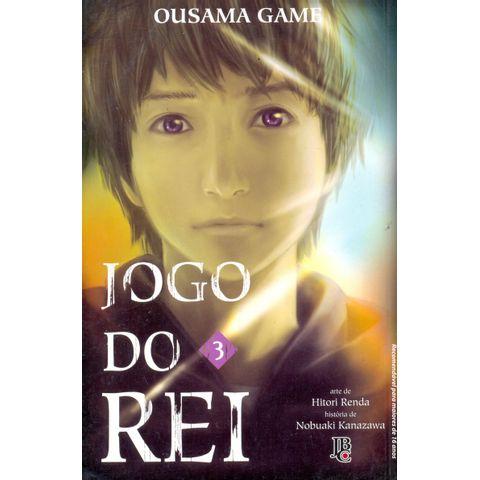 jogo-do-re-3