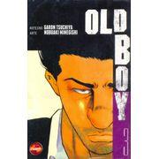 old-boy-3