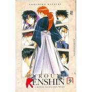 rurouni-kenshi-09