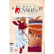 rurouni-kenshin-17