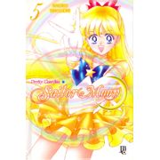 sailor-moon-05