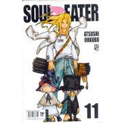 soul-eater-11