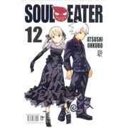 soul-eater-12