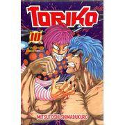 toriko-10