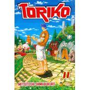 toriko-11