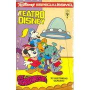 disney-especialissimo--06