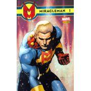 miracleman-capa-alternativa