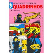 almanaque-quadrinhos-01