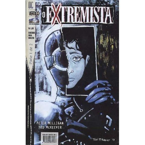 o-extremista-01