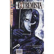 o-extremista-02