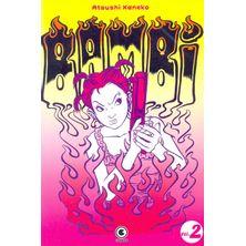 bambi-v20001