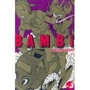 bambi-v30001