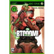 btooom-170001