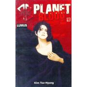 planet-blood-03