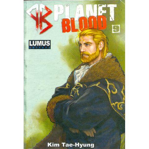planet-blood-09