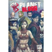 planet-blood-11