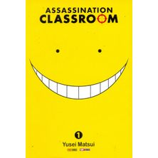 assassination-classroom-01