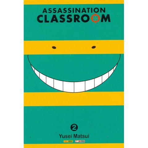 assassination-classroom-02