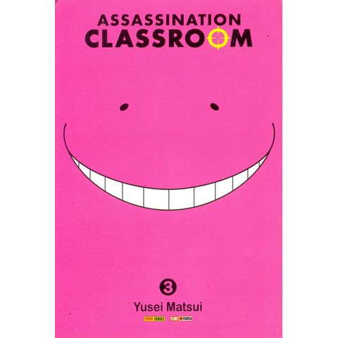 assassination-classroom-03