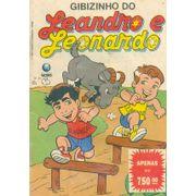 gibizinho-do-leandro-e-leonardo-20
