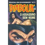 diabolik-8