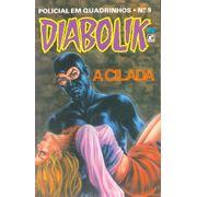 diabolik-9
