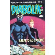 diabolik-13