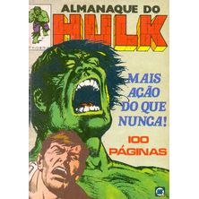 almanaque-hulk-rge-4