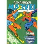 almanaque-marvel-rge-16