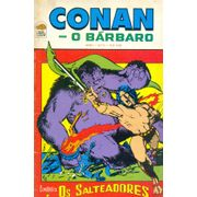 conan-barbaro-bloch-6