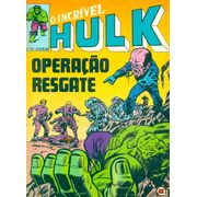 incrivel-hulk-rge-25