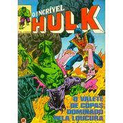 incrivel-hulk-rge-39