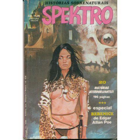 spektro-vecchi-03