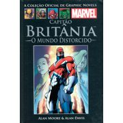 colecao-oficial-graphic-novels-marvel-03