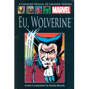 colecao-oficial-graphic-novels-marvel-04