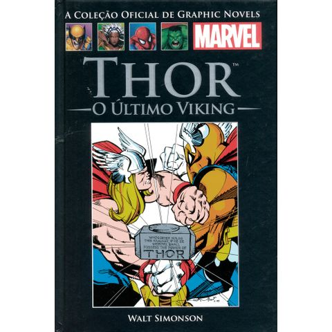 colecao-oficial-graphic-novels-marvel-05