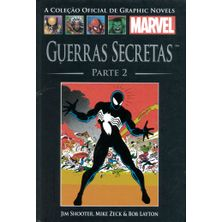 colecao-oficial-graphic-novels-marvel-07