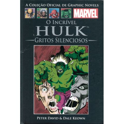 colecao-oficial-graphic-novels-marvel-11
