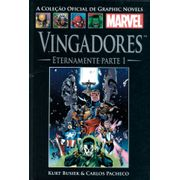 colecao-oficial-graphic-novels-marvel-14