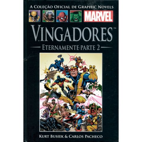 colecao-oficial-graphic-novels-marvel-15
