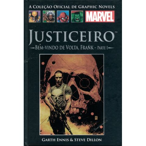 colecao-oficial-graphic-novels-marvel-18