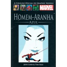 colecao-oficial-graphic-novels-marvel-25