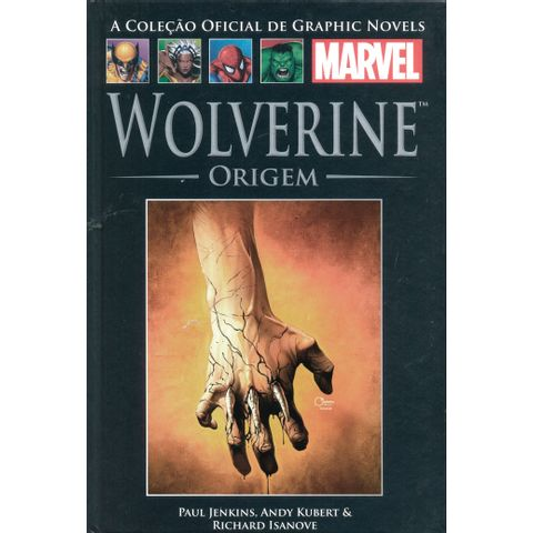 colecao-oficial-graphic-novels-marvel-26