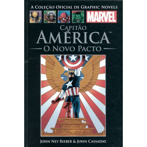 colecao-oficial-graphic-novels-marvel-27