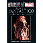 colecao-oficial-graphic-novels-marvel-30
