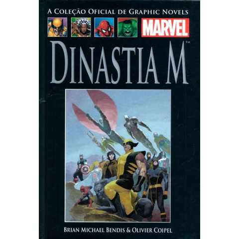 colecao-oficial-graphic-novels-marvel-40