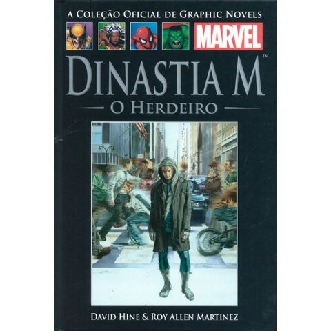 colecao-oficial-graphic-novels-marvel-41