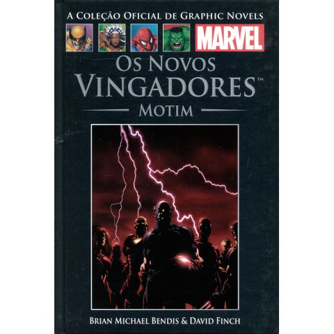 colecao-oficial-graphic-novels-marvel-42