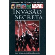 colecao-oficial-graphic-novels-marvel-59